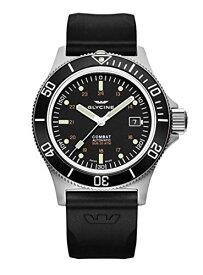 腕時計 グリシン スイスウォッチ メンズ グライシン 【送料無料】Glycine Men's Watch GL0087腕時計 グリシン スイスウォッチ メンズ グライシン