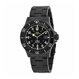 腕時計 グリシン スイスウォッチ メンズ グライシン 【送料無料】Glycine Men's Watch GL0079腕時計 グリシン スイスウォッチ メンズ グライシン