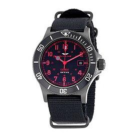 腕時計 グリシン スイスウォッチ メンズ グライシン 【送料無料】Glycine Men's Automatic Watch GL0085腕時計 グリシン スイスウォッチ メンズ グライシン