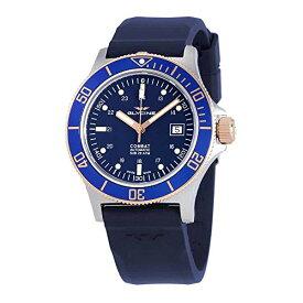 腕時計 グリシン スイスウォッチ メンズ グライシン 【送料無料】Glycine Men's Automatic Watch GL0089腕時計 グリシン スイスウォッチ メンズ グライシン