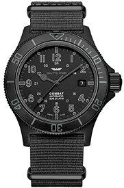 腕時計 グリシン スイスウォッチ メンズ グライシン 【送料無料】Glycine Men's Watch GL0086腕時計 グリシン スイスウォッチ メンズ グライシン