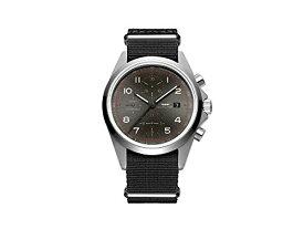 腕時計 グリシン スイスウォッチ メンズ グライシン 【送料無料】Glycine Combat Chronograph Automatic Mens Watch GL0100腕時計 グリシン スイスウォッチ メンズ グライシン