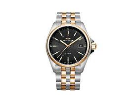 腕時計 グリシン スイスウォッチ メンズ グライシン 【送料無料】Glycine Combat 6 Classic Automatic Black Dial Men's Watch GL0107腕時計 グリシン スイスウォッチ メンズ グライシン