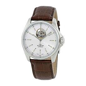 腕時計 グリシン スイスウォッチ メンズ グライシン 【送料無料】Glycine Combat Classic Automatic Silver Dial Men's Watch GL0120腕時計 グリシン スイスウォッチ メンズ グライシン