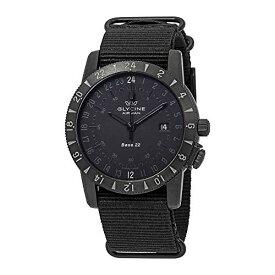 腕時計 グリシン スイスウォッチ メンズ グライシン 【送料無料】Glycine Men's Automatic Watch GL0216腕時計 グリシン スイスウォッチ メンズ グライシン