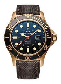 腕時計 グリシン スイスウォッチ メンズ グライシン 【送料無料】Glycine Combat Mens Analog Swiss Automatic Watch with Leather Bracelet GL0200腕時計 グリシン スイスウォッチ メンズ グライシン