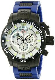 インヴィクタ インビクタ 腕時計 メンズ 【送料無料】Invicta Men's 10509 Corduba Analog Display Swiss Quartz Two Tone Watchインヴィクタ インビクタ 腕時計 メンズ