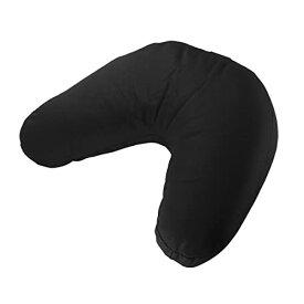 ヨガ フィットネス BO-VSHAPE-CHOICE-HMBLACK 【送料無料】Hugger Mugger V-Shape Cushion, Blackヨガ フィットネス BO-VSHAPE-CHOICE-HMBLACK