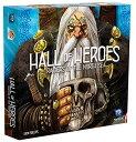 ボードゲーム 英語 アメリカ 海外ゲーム Raiders of the North Sea: Hall of Heroesボードゲーム 英語 アメリカ 海外…