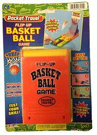 ボードゲーム 英語 アメリカ 海外ゲーム 【送料無料】Basketball Game Flip Upボードゲーム 英語 アメリカ 海外ゲーム