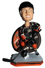 ボブルヘッド バブルヘッド 首振り人形 ボビンヘッド BOBBLEHEAD Anaheim Ducks Getzlaf R. #15 Name And Number Bobbleボブルヘッド バブルヘッド 首振り人形 ボビンヘッド BOBBLEHEAD