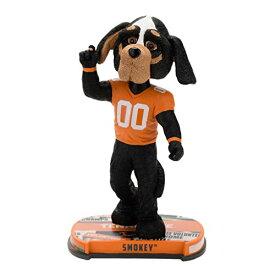 ボブルヘッド バブルヘッド 首振り人形 ボビンヘッド BOBBLEHEAD 【送料無料】FOCO NCAA Tennessee Mascot Headline Bobbleボブルヘッド バブルヘッド 首振り人形 ボビンヘッド BOBBLEHEAD