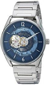 ケネスコール・ニューヨーク Kenneth Cole New York 腕時計 メンズ 【送料無料】Kenneth Cole New York Male Quartz Watchケネスコール・ニューヨーク Kenneth Cole New York 腕時計 メンズ