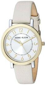 アンクライン 腕時計 レディース 【送料無料】Anne Klein Dress Watch (Model: AK/3443TTIV)アンクライン 腕時計 レディース