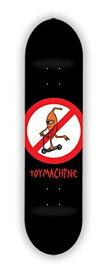 """デッキ スケボー スケートボード 海外モデル 直輸入 DECK Toy Machine Skateboards No Scooter Skateboard Deck - 8"""" x 31.75""""デッキ スケボー スケートボード 海外モデル 直輸入 DECK"""