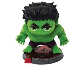 """ボブルヘッド バブルヘッド 首振り人形 ボビンヘッド BOBBLEHEAD 【送料無料】Dragon Models 6"""" Hulk Age of Ultron Bobblehead Toy Figureボブルヘッド バブルヘッド 首振り人形 ボビンヘッド BOBBLEHEAD"""