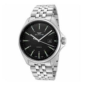 腕時計 グリシン スイスウォッチ メンズ グライシン 【送料無料】Glycine Men's Automatic Watch GL0101腕時計 グリシン スイスウォッチ メンズ グライシン