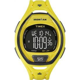 タイメックス 腕時計 メンズ Timex Ironman Sleek 50-Lap Full-Size Watchタイメックス 腕時計 メンズ