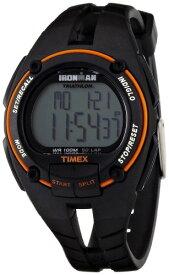 タイメックス 腕時計 メンズ T5K156 Timex Men's T5K156 Ironman 50-Lap Full-size Resin Strap Watchタイメックス 腕時計 メンズ T5K156