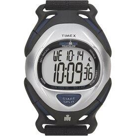 タイメックス 腕時計 メンズ T5H401 Timex Men's T5H401 Ironman Sleek 50-lap Watchタイメックス 腕時計 メンズ T5H401