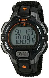 タイメックス 腕時計 メンズ T5K8349J Timex Men's T5K8349J Ironman Rugged 30 Digital Display Quartz Black Watchタイメックス 腕時計 メンズ T5K8349J
