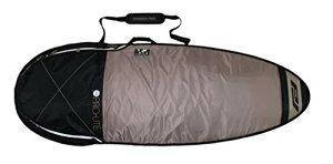 サーフィン ボードケース バックパック マリンスポーツ Pro-Lite Session Fish/Hybrid Surfboard Day Bagサーフィン ボードケース バックパック マリンスポーツ