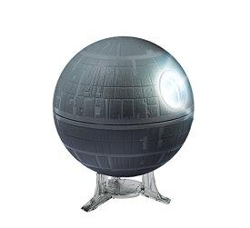 アンクルミルトン 知育玩具 科学 【送料無料】Uncle Milton Death Star Planetarium Pro Kitアンクルミルトン 知育玩具 科学