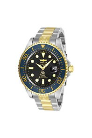 腕時計 インヴィクタ インビクタ メンズ 【送料無料】Invicta Pro Diver Automatic Black Dial Men's Watch 28684腕時計 インヴィクタ インビクタ メンズ