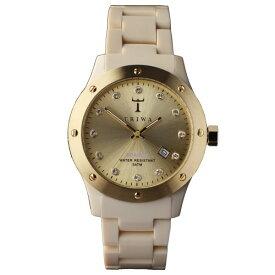 腕時計 トリワ メンズ 北欧 ヨーロッパ 【送料無料】TRIWA Naked Brasco腕時計 トリワ メンズ 北欧 ヨーロッパ