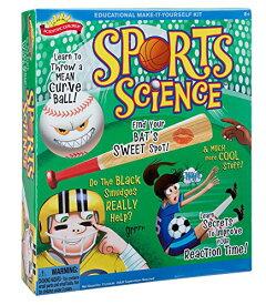 サイエンティフィックエクスプローラー 知育玩具 化学 科学 教育 0SA276 Scientific Explorer Sports Science Kitサイエンティフィックエクスプローラー 知育玩具 化学 科学 教育 0SA276
