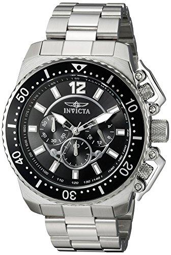 インヴィクタ インビクタ プロダイバー 腕時計 メンズ 21952 Invicta Men's 'Pro Diver' Quartz Stainless Steel Casual Watch (Model: 21952)インヴィクタ インビクタ プロダイバー 腕時計 メンズ 21952