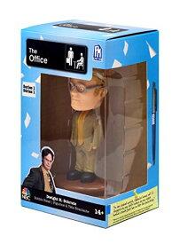 ボブルヘッド バブルヘッド 首振り人形 ボビンヘッド BOBBLEHEAD 【送料無料】The Office Dwight K Shute Bobblehead Figureボブルヘッド バブルヘッド 首振り人形 ボビンヘッド BOBBLEHEAD