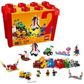 レゴ 【送料無料】LEGO 10405 Mission to Marsレゴ
