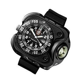 腕時計 ルミノックス アメリカ海軍SEAL部隊 ミリタリーウォッチ メンズ 【送料無料】SureFire 2211 Rechargeable Variable Output WristLight with Luminox Watch, 300 Lumens, Anodized Bod腕時計 ルミノックス アメリカ海軍SEAL部隊 ミリタリーウォッチ メンズ