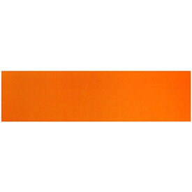 """デッキテープ グリップテープ スケボー スケートボード 海外モデル 【送料無料】Black Diamond Single Sheet 10"""" x 48"""" Griptape Roll, Orangeデッキテープ グリップテープ スケボー スケートボード 海外モデル"""