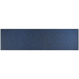デッキテープ グリップテープ スケボー スケートボード 海外モデル 【送料無料】Black Diamond 9x33 Blue Glitter (Single Sheet)デッキテープ グリップテープ スケボー スケートボード 海外モデル