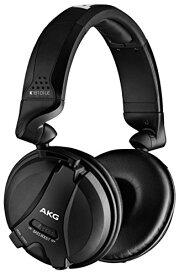 DJヘッドホン ヘッドフォン 海外 輸入 AKG K181 DJ UE AKG K181 DJ UE Ultimate Edition Reference Class HeadphonesDJヘッドホン ヘッドフォン 海外 輸入 AKG K181 DJ UE
