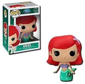 ボブルヘッド バブルヘッド 首振り人形 ボビンヘッド BOBBLEHEAD 【送料無料】Disney Series 3: Ariel Little Mermaid Vinyl Figure - Limited Editionボブルヘッド バブルヘッド 首振り人形 ボビンヘッド BOBBLEHEAD