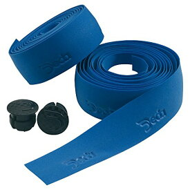 ハンドル パーツ 自転車 コンポーネント サイクリング tape pdh 【送料無料】Deda Elementi Logo Tape Blueハンドル パーツ 自転車 コンポーネント サイクリング tape pdh