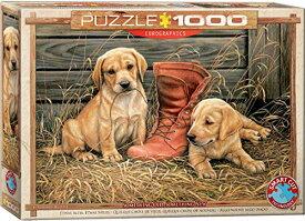 ジグソーパズル 海外製 アメリカ 【送料無料】EuroGraphics (EURHR Something Old Something New by Rosemary Millette 1000Piece Puzzle 1000Piece Jigsaw Puzzle (6000-0795)ジグソーパズル 海外製 アメリカ