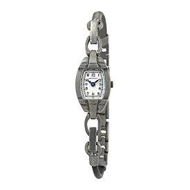 ハミルトン 腕時計 レディース Hamilton Vintage Lady Hamilton Women's Quartz Watch H31121783ハミルトン 腕時計 レディース