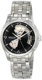 ハミルトン 腕時計 メンズ 夏のボーナス特集 H32565135 Hamilton Jazzmaster Quartz Chronograph Men's Watch H32565135ハミルトン 腕時計 メンズ 夏のボーナス特集 H32565135