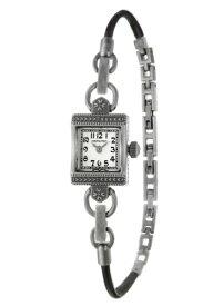 ハミルトン 腕時計 レディース Hamilton Vintage Lady Hamilton Women's Quartz Watch H31221713ハミルトン 腕時計 レディース