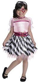 コスプレ衣装 コスチューム バービー人形 886753M Barbie Pirate Costume, Mediumコスプレ衣装 コスチューム バービー人形 886753M