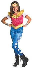 コスプレ衣装 コスチューム その他 620743_S 【送料無料】Rubie's Costume Captain America: Civil War Black Widow Child Costume, Mediumコスプレ衣装 コスチューム その他 620743_S