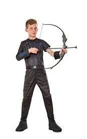 コスプレ衣装 コスチューム キャプテンアメリカ 32708 【送料無料】Rubie's Captain America: Civil War Hawkeye Bow and Arrow Kid's Costume Accessoryコスプレ衣装 コスチューム キャプテンアメリカ 32708