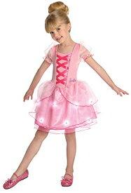 コスプレ衣装 コスチューム バービー人形 886747M Barbie Ballerina Costume, Mediumコスプレ衣装 コスチューム バービー人形 886747M