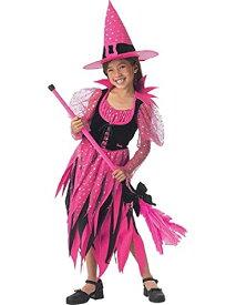 コスプレ衣装 コスチューム バービー人形 Trendy Barbie Sorceress Disney Costumeコスプレ衣装 コスチューム バービー人形