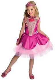 コスプレ衣装 コスチューム バービー人形 886742T Barbie in The Pink Shoes Deluxe Kristyn Costume, Toddler 1-2コスプレ衣装 コスチューム バービー人形 886742T