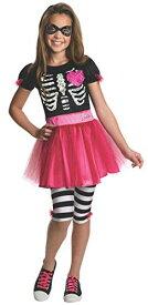 コスプレ衣装 コスチューム バービー人形 610069_S Rubies Trick-or-Treat Barbie Costume, Child Smallコスプレ衣装 コスチューム バービー人形 610069_S